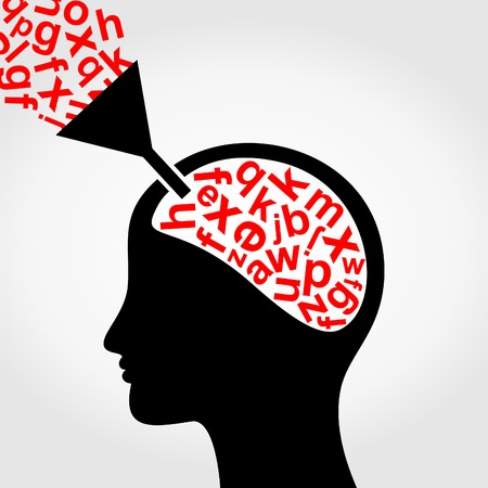 thinking machine: Noe-g�nesis de la persona