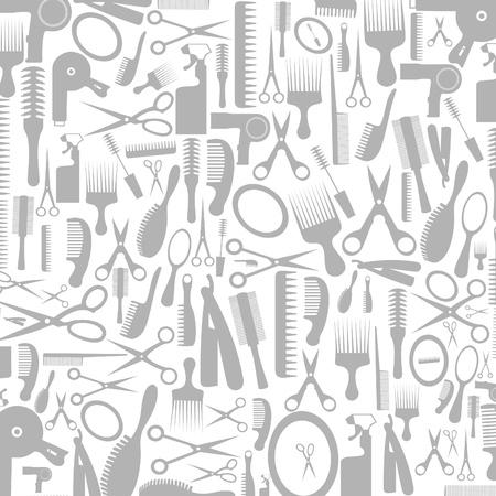secador de pelo: Fondo hecho de los sujetos peinado