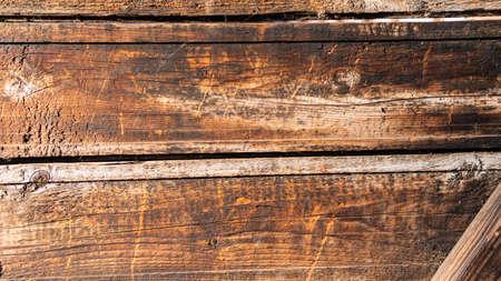 yakisugi wood texture