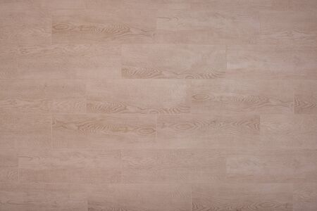 Ceramic tiles in wood. The background