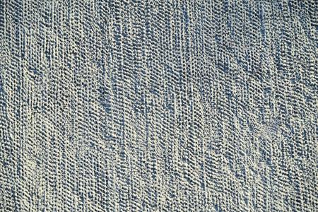 gray concrete inhomogeneous background, porous rough uneven texture