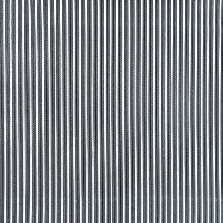 Background, small homogeneous repeating mesh-type metallic structure for creative and other uses, close up Reklamní fotografie