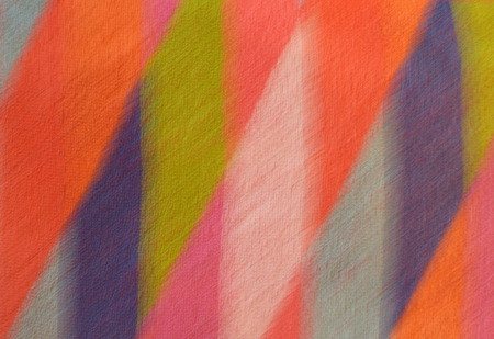 Background image with bright colors.Abstraction with parallel lines.