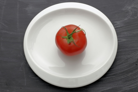 healthy vegetables - tomato - how to lose weight