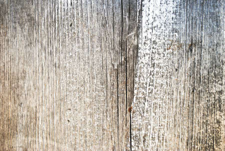 partially: Partially painted wooden wall. Natural texture. Background