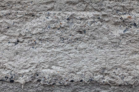 Grunge concrete wall texture background - concrete wall background stock pictures, royalty-free photos, images