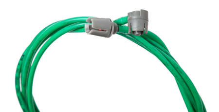 High pressure air hose for industrial machine and equipment, Palstic hose