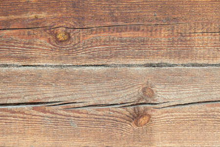 Brown wood texture, dark wooden abstract background wooden wall background stock pictures, royalty-free photos, images