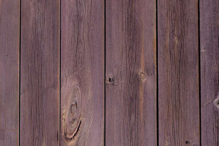caoba: Wooden background mahogany. Natural wooden background in daylight Foto de archivo