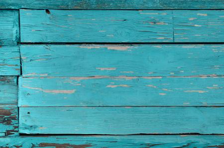 texture wood board in natural daylight Standard-Bild