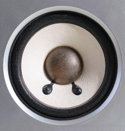 loud: speaker isolate loud music loud sound