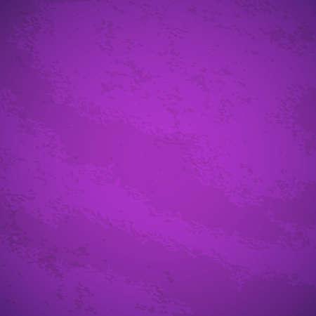 purple grunge: Purple grunge background  Vector illustration