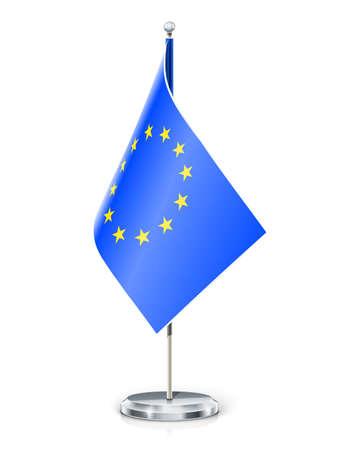 European Union Stock Vector - 13539010