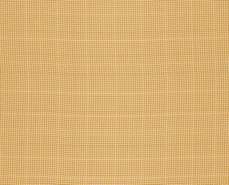 Burlap fabric seamless texture. Retro mat canvas. Sacking material. Hessian wallpaper. Isolated white background. Eps10 vector illustration.