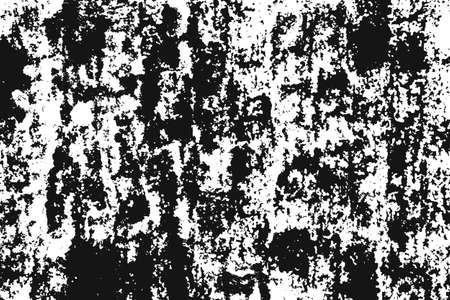 Grunge texture with scratches and spots. Abstract background.