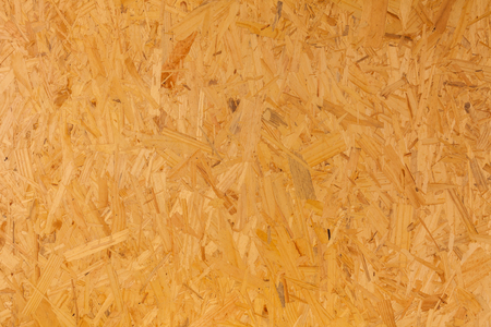 Background sheet plywood. Natural building material. Top layout.