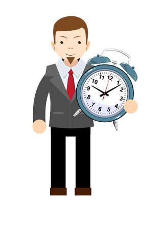 planificacion: Gesti�n del tiempo, la productividad, la planificaci�n y la programaci�n.