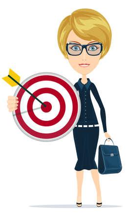 conformity: Marketing Target