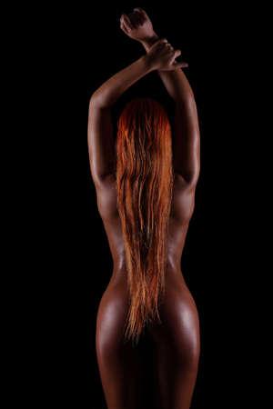 girls naked: Фото красивых Обнаженная женщина сексуальное тело