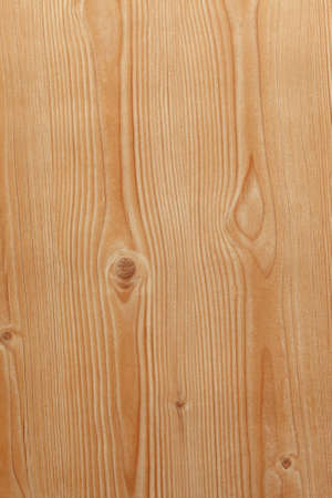 Wood background texture of board surface. Brown wooden grunge 免版税图像