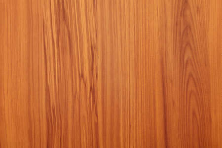 Wood background texture of board surface. Brown wooden grunge