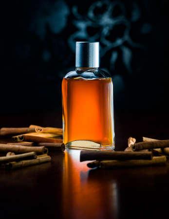 perfume, spark, cosmetic, aroma fashion fresh drops splash movement Imagens