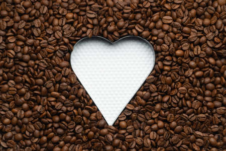 coffee and heart geyser coffee maker and coffee on a tray coffee on the world map, focus on cup progress, champion, championship space, flat lay, flatlay, layout, life style, modern place, first Imagens