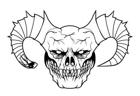 daemon: Daemon head