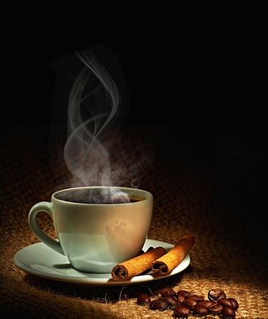 coffe: coffee