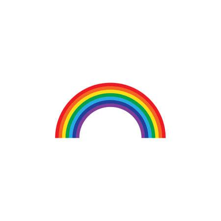 rainbow: rainbow icon