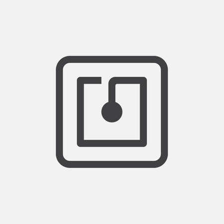nfc: Nfc icon