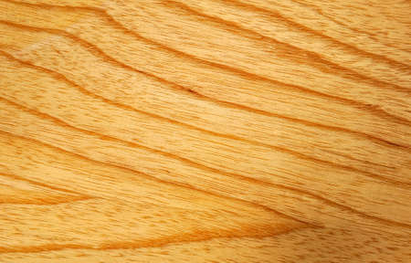 lacquered: Lacquered wooden board background Stock Photo