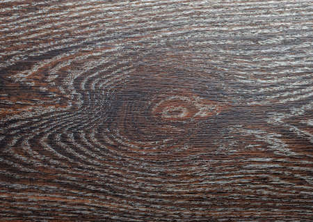 detailed image: Detailed image of a linoleum imitation Wood background