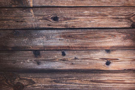 Wood texture with natural wood pattern for design and decoration. Dark brown wood background. Natural teak wood background. laminate parquet floor texture background. Wood texture.
