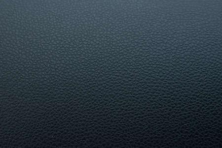 black: Black texture