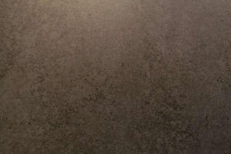 gray texture: Black  gray texture Stock Photo