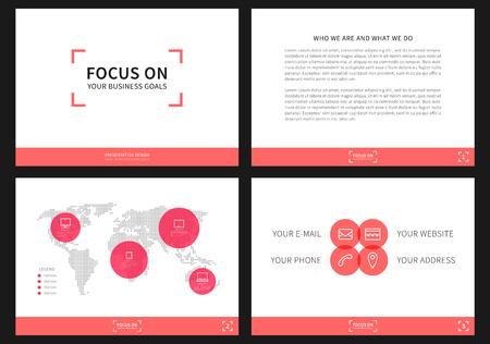 Tolle Business Vorschlag Dokument Zeitgenössisch - Bilder für das ...