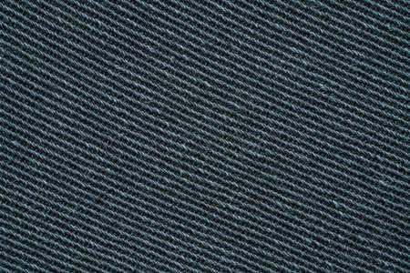 Blue texture background, jeans texture, fabric. Denim jeans background