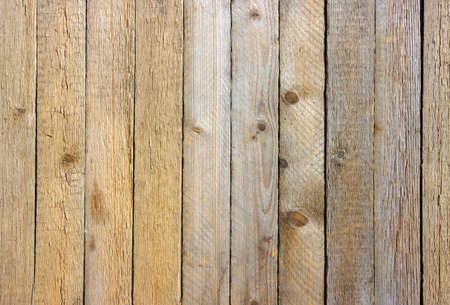 brown wood texture with natural patterns  Stock Photo - 17282742