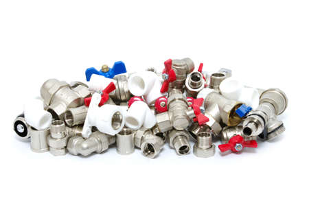 collet: Plumbing fixtures and piping parts