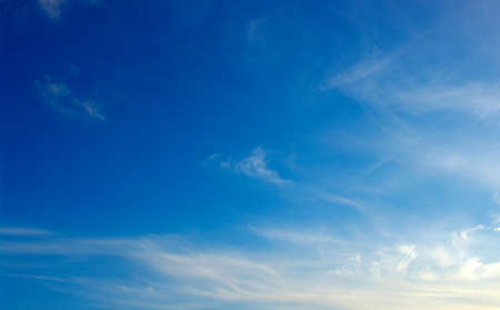 clouds blue sky: blue sky background with white clouds