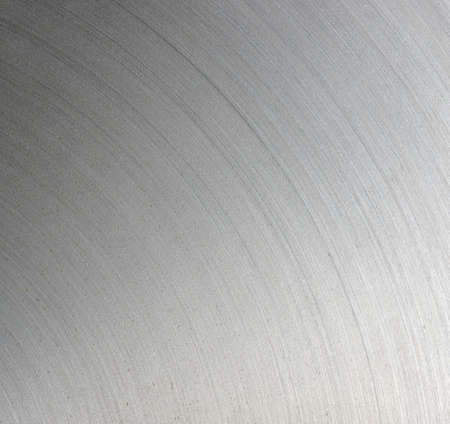 steel plate: Brushed steel plate texture with reflections