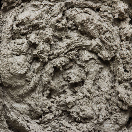 Abstract texture cement mortar for the background Stock Photo - 18059749