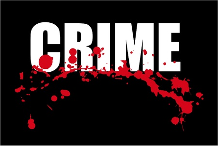 murder scene: delito