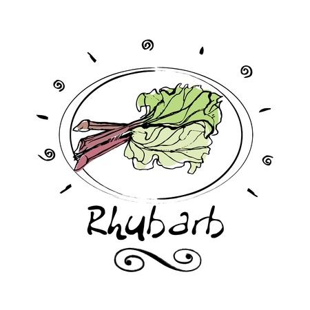 rhubarb:   rhubarb in vignette