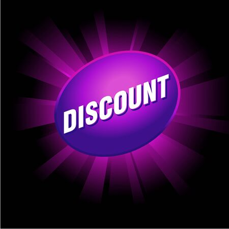 lowest: various discount tags and labels