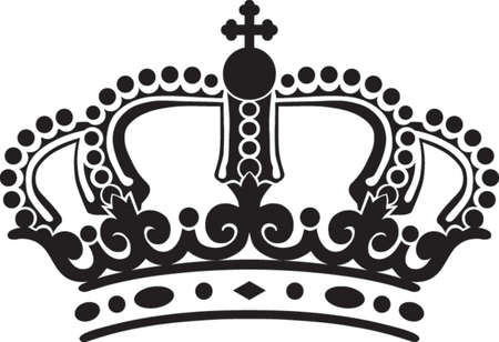 crowns: the crown