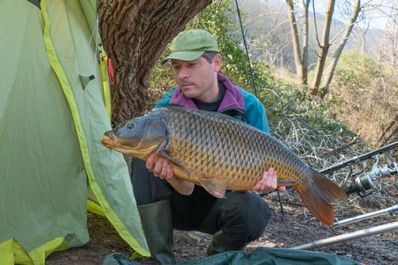 the big fish: Fishing adventure - Big fish