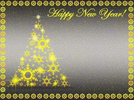New Year Background (29)(26).jpg photo