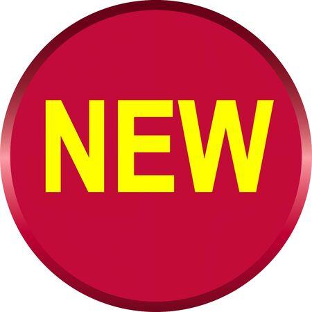 Vector  New
